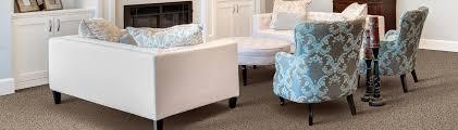 Home Design Center Flooring Inc Al U0027s Carpet Flooring U0026 Design Center Loves Park Il Us 61111