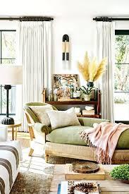 home interior decoration accessories decorative accessories for living room ironweb club
