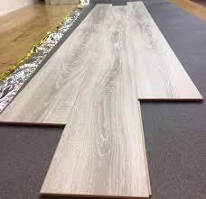 Laminate Flooring Bolton Sligo Wood Flooring Home Facebook