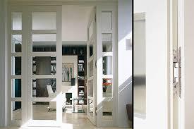 Patio Doors Manufacturers Doors Manufacturers Adamhaiqal89 Com