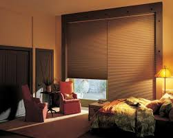 duette cellular pleated honeycomb shades innovative window treatments
