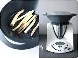 cuisine thermomix prix cuisine thermomix prix thermomix tm31 15 menager