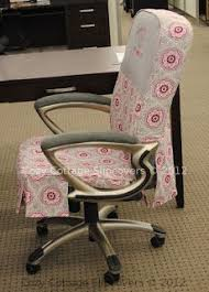 computer chair covers stylish design ideas office chair cover amazing 17 best ideas