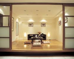 fresh modern japanese interiors best ideas for you 11695