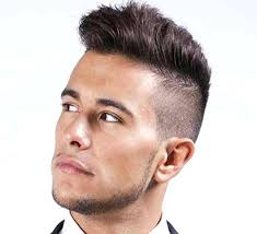 men hair style to make face tinner unique s s cuts cuts cuts mens hairstyles for thin hair over mens