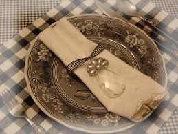 napkin ring ideas decorations napkin ring ideas napkin ring ideas for your