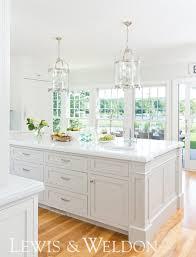 white dove kitchen cabinets white kitchen with space saving ideas lewis weldon