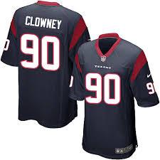 best black friday nfl jersey deals 2017 black friday red jadeveon clowney men u0027s jersey houston texans