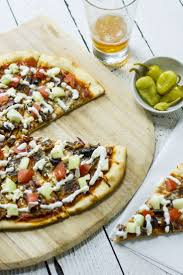 37 best pizza recipes images on pinterest