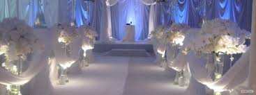 affordable wedding venues in ma wedding venue in avon with events and catering in avon serving