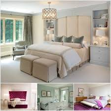 make your bedroom 5 spectacular ideas to make your bedroom cozy