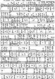 list i u s concertina association