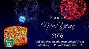 round table pizza arena blvd sacramento round table pizza sacramento arena blvd halaman utama