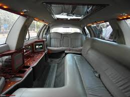 limousine hummer inside pics lincoln stretch limo in mumbai team bhp