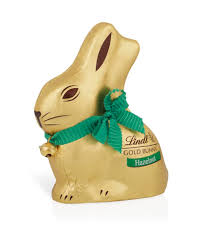 lindt easter bunny lindt gold bunny the sound of happiness get it online durban