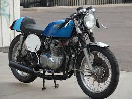 honda cb 50 cb550 gallery classic motorbikes
