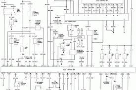 1994 toyota pickup headlight wiring diagram petaluma