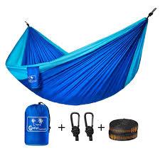 Hammock Overstock amazon com hammocks hammocks stands u0026 accessories patio lawn