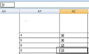 mail merge from excel java how to get symbols from excel to word using mail merge