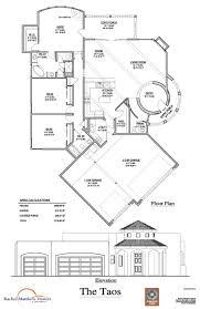 Winery Floor Plans 15 Best Rachel Matthew Floor Plans Images On Pinterest Floor