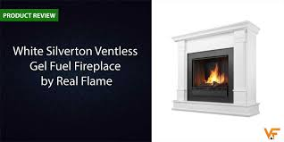 wpyninfo page 3 wpyninfo fireplaces
