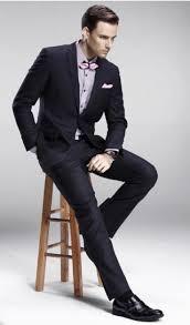 high class suits high class business suit men s bespoke suit bcs070 view italian
