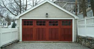 types of garage door remotes iphone garage door remote opener app 5 control gorgeous wifi doors