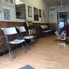 capital barber shop barbers 1536 w capital ave