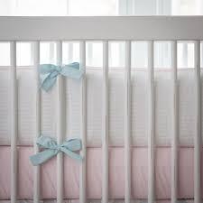 nursery grey nursery bedding modern design inspiration for