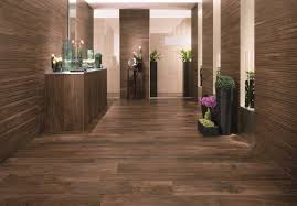 ideas laminate for bathroom inside finest dark grey tile effect