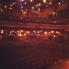 the winter garden theatre royal wood