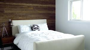 beautiful gray bedroom bench contemporary home design ideas