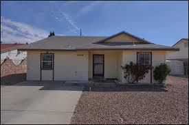 El Paso Property Tax Records 10724 Jadestone El Paso Tx Mls 742359 El Paso Homes
