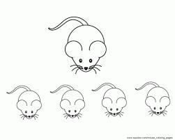 mouse paint clipart 62