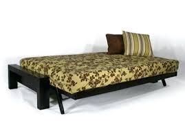 full futon frame size wall made in dc furniture ikea u2013 wedunnit me