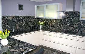 granitplatten küche küchenarbeitsplatten aus naturstein wie granit marmor oder