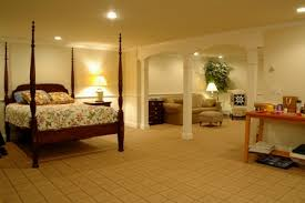basement basement bedroom remodel aftermost on also contemporary