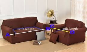 Cover Leather Sofa Leather Sofa Cover Home Design Ideas And Pictures
