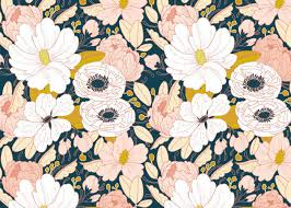floral wrapping paper floral wrapping paper wrapping papers and