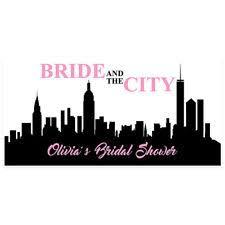 bridal shower banner phrases 24 personalized finish the s phrase bridal shower ebay