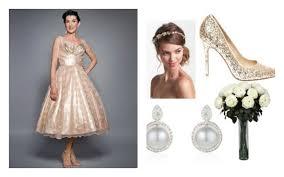 Alternative Wedding Dress Frockology Less Stuff More Life Alternative Wedding Dresses
