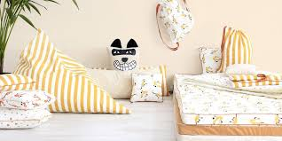 couleur chambre d enfant bien choisir la couleur d une chambre d enfant