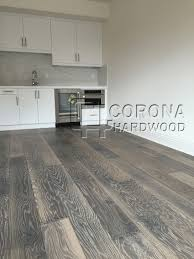 Laminate Floor Joist Span Table Aged Barnwood Laminate Flooring
