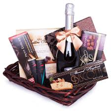 send gift basket international gift delivery to russian federation send 571 gifts