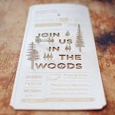 pop up wedding invitations amazing wedding invitations rectangle potrait ivory vintage brown
