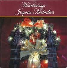 christmas cds christmas cds stick enterprises store