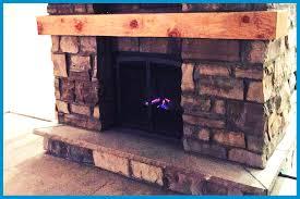 fireplace repair u0026 rebuilds avenue road masonry
