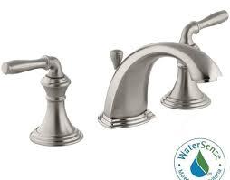 Delta Bathroom Faucet Installation Shower Delta Bathroom Faucet Cartridge Awesome Kohler Shower