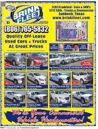 lexus dealer lubbock lubbock ads texas auto guide