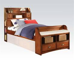 best 25 wood twin bed ideas on pinterest twin bed frame wood